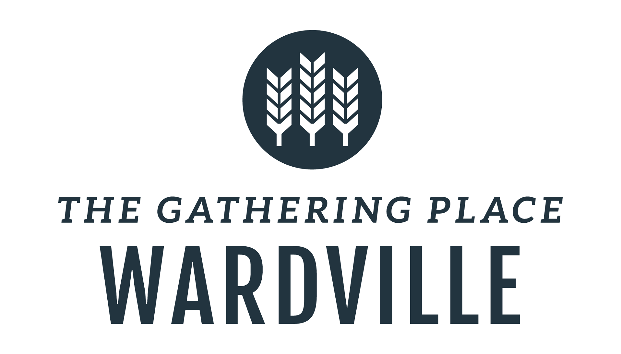 The Gathering Place Wardville